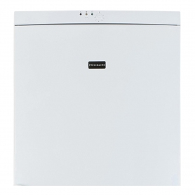 Frigidaire Tall Freezer - 1
