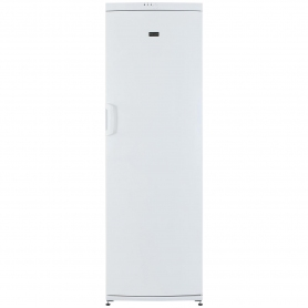 Frigidaire Tall Freezer - 4