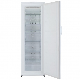 Frigidaire Tall Freezer