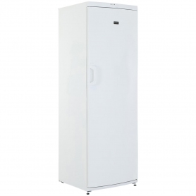 Frigidaire Tall Freezer - 2