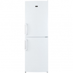 Frigidaire Frost Free Fridge Freezer