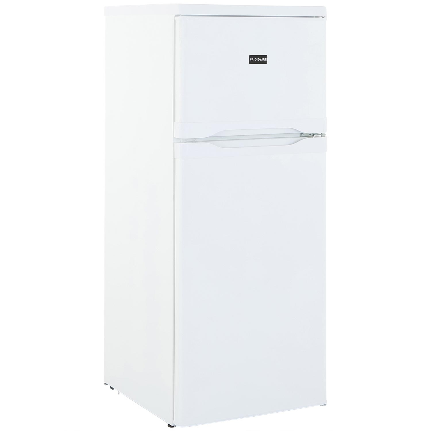 Frigidaire Compact Fridge Freezer - 1