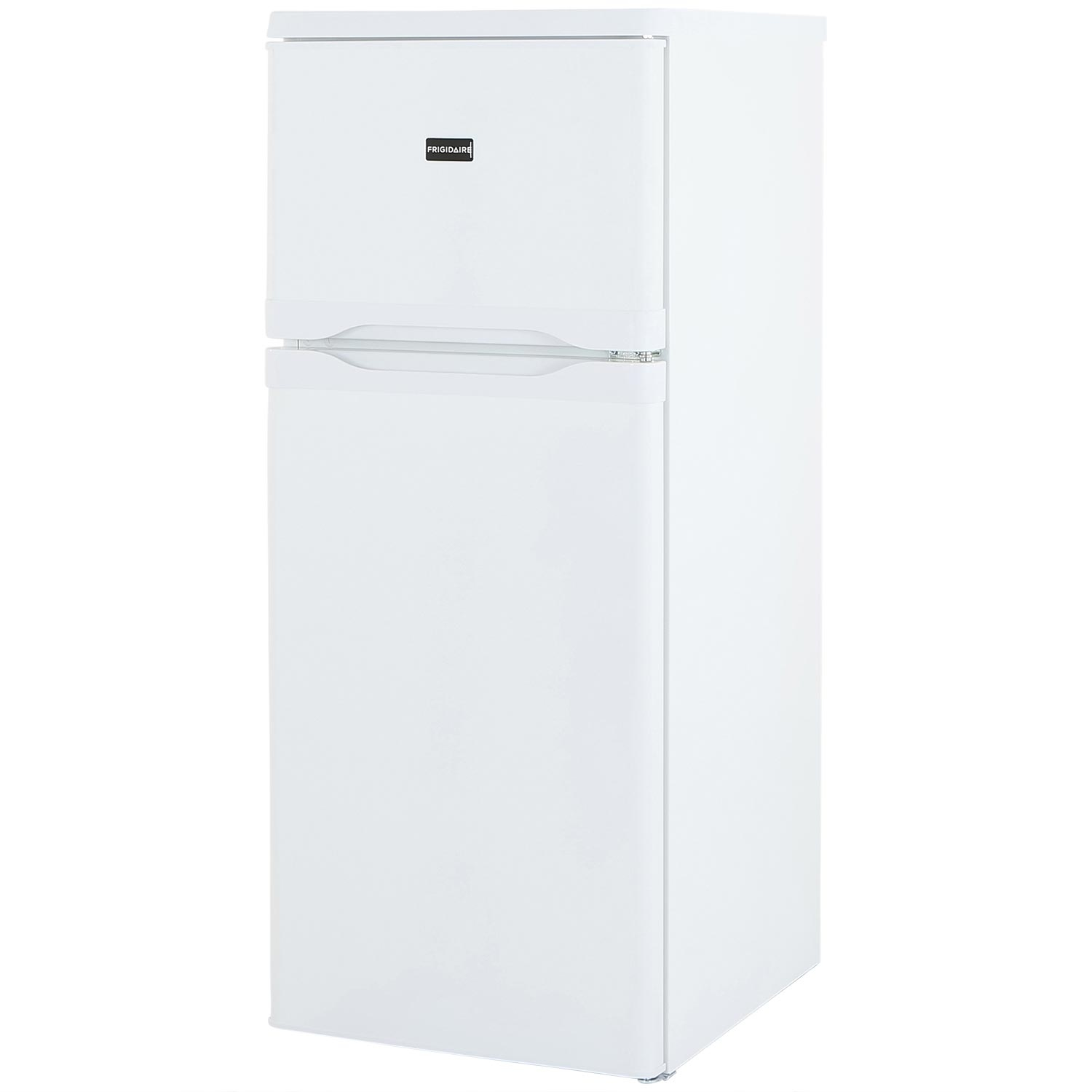 Frigidaire Compact Fridge Freezer - 2