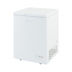 Lec Chest Freezer - 1