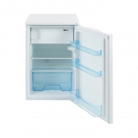 Lec Undercounter Fridge - 2