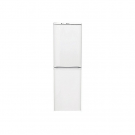 HOTPOINT HBNF 5517 W UK Frost Free Fridge Freezer - White - A+ energy rating Energy Rated