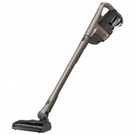 Miele HX1POWER Stick Vacuum Cleaner - 60 Minute Run Time