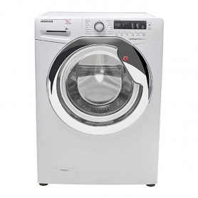 Hoover 1400 Spin 7kg Washing Machine - 6