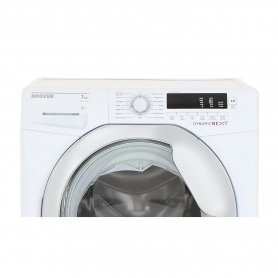 Hoover 1400 Spin 7kg Washing Machine - 1