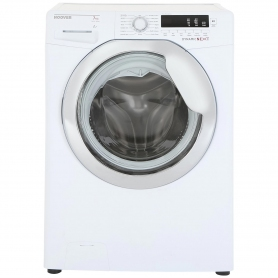 Hoover 1400 Spin 7kg Washing Machine - 5
