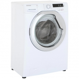 Hoover 1400 Spin 7kg Washing Machine - 2