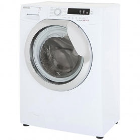 Hoover 1400 Spin 7kg Washing Machine - 3