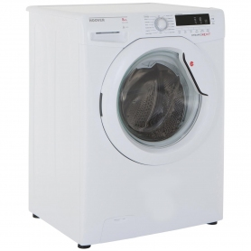 Hoover 1500 Spin 8kg Washing Machine - 2