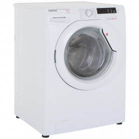 Hoover 1400 Spin 8kg Wash 5kg Dry Washer Dryer - 2