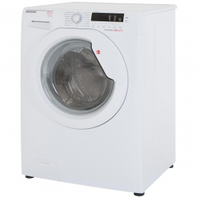 Hoover 1400 Spin 8kg Wash 5kg Dry Washer Dryer - 3