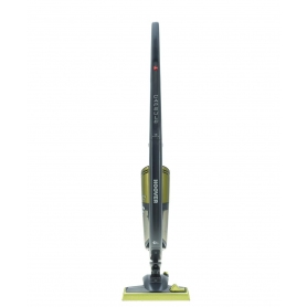 Hoover Upright Bagless Cordless Vacuum Cleaner