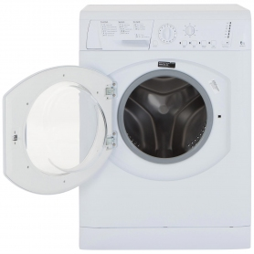 Hotpoint 1200 Spin 6kg Washing Machine