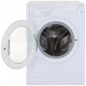 Hotpoint 1400 Spin 6kg Washing Machine