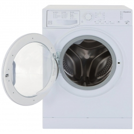 Hotpoint 1400 Spin 7kg Washing Machine
