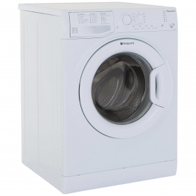 Hotpoint 1400 Spin 7kg Washing Machine  - 2
