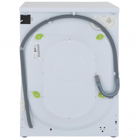 Hotpoint 1400 Spin 7kg Washing Machine  - 4