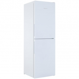 Hotpoint Frost Free Fridge Freezer - 1