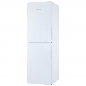 Hotpoint Frost Free Fridge Freezer - 2