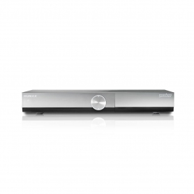 Humax Youview PVR