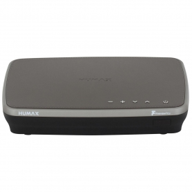 Humax Digital Video Recorder - 500 GB