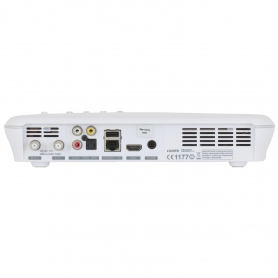 Humax Digital Video Recorder - 1 TB - 3