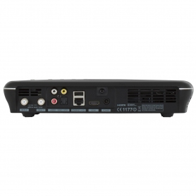 Humax Digital Video Recorder - 500 GB  - 4