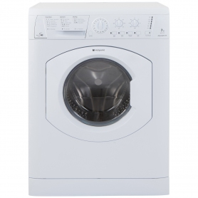 Hotpoint 1400 Spin Washer Dryer