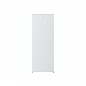 Beko LCSM3545W Tall Larder Fridge - White