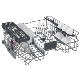 Blomberg 14 Place Settings Built In Dishwasher - A+ Rated - 1