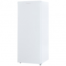 Lec Tall Larder Fridge - 5