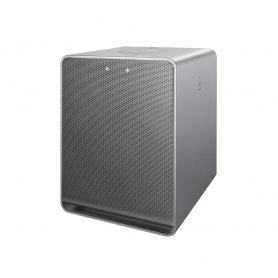 LG H3 Wireless Speaker