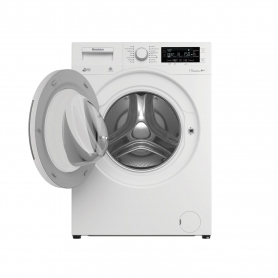Blomberg 11kg 1400 Spin Washing Machine - White - A+++ Energy Rated - 4