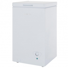 Lec Chest Freezer - 2
