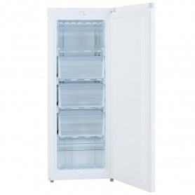 Lec Tall Freezer