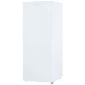 Lec Tall Freezer - 2