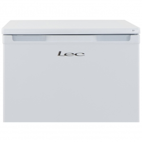 Lec Undercounter Fridge - 5