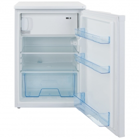 Lec Undercounter Fridge - 4