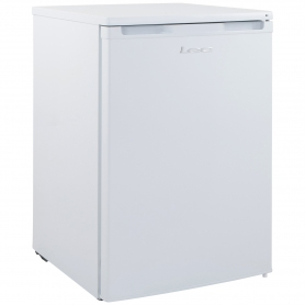 Lec Undercounter Fridge - 3