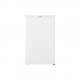 Fridgemaster 50cm Under Counter Freezer - White - A+ Rated - 0