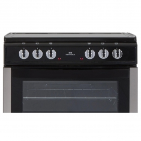 New World 60cm Electric Cooker - 1