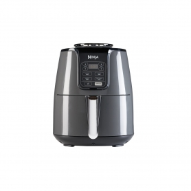 Ninja Air Fryer - Grey