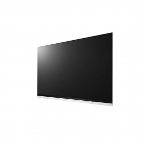 "LG 55"" OLED TV- SMART - webOs - Freeview HD - Freesat HD - INFINITE - Black - A Rated - 5"