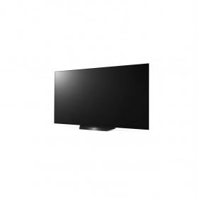 "LG 55"" OLED TV - SMART - webOs - INFINITE - Black - A Rated - 4"