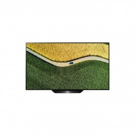 "LG OLED65B9PLA 65""OLED TV Black ,webOS-Freeview"