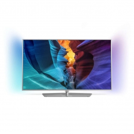 "Philips 32"" Full HD LED TV"